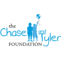 Chase and Tyler Foundation: A year in review