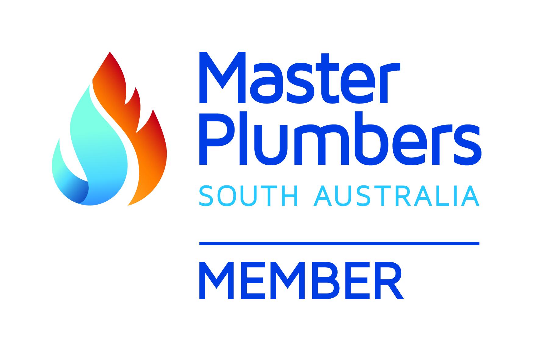 Master Plumbers Association