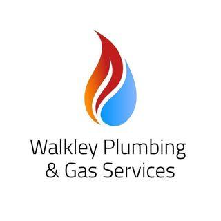 Walkley Plumbing